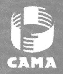 CAMA LILA