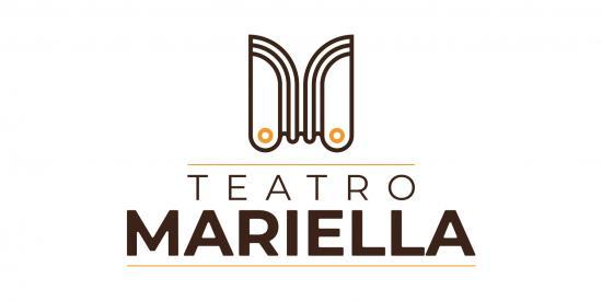 Teatro Mariella