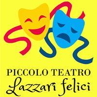 Teatro Lazzari Felici