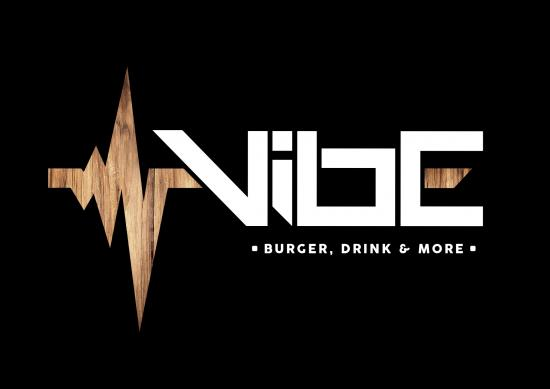 Vibe Burger Drink and More