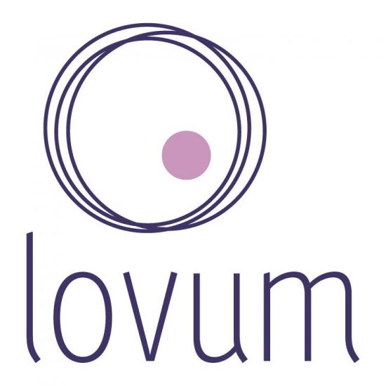 Casa Lovum