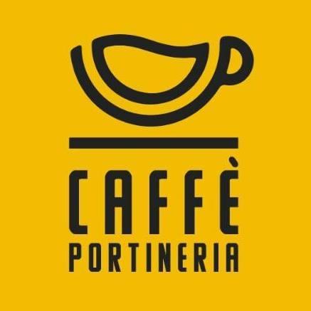 Caffé Portinera