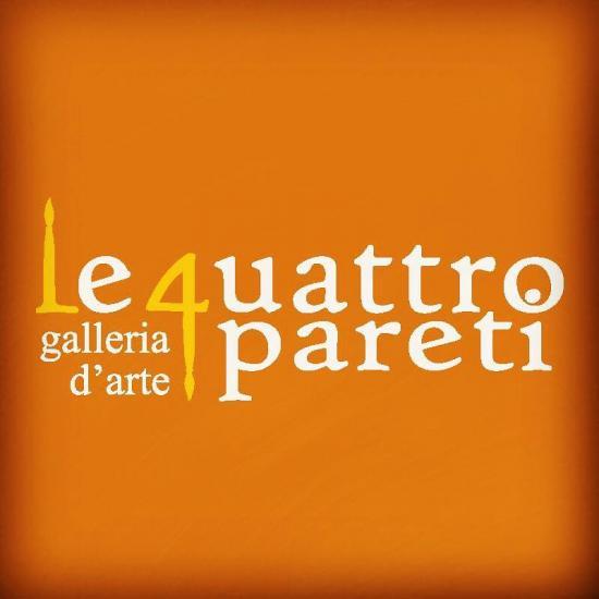 Le 4 Pareti Galleria d'Arte