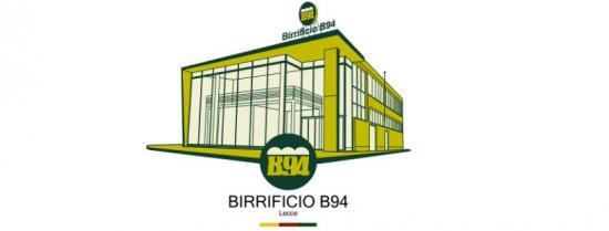 Birrificio B94