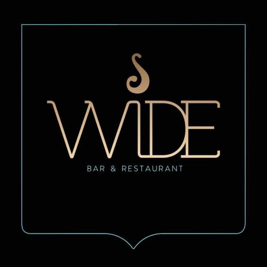 Wide - Bar & Restaurant