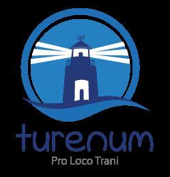 Turenum Pro loco Trani