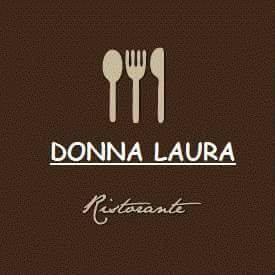 Ristorante Donna Laura
