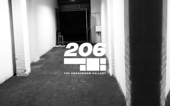 Galleria 206