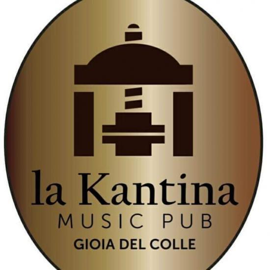 La Kantina - RistoMusicPub