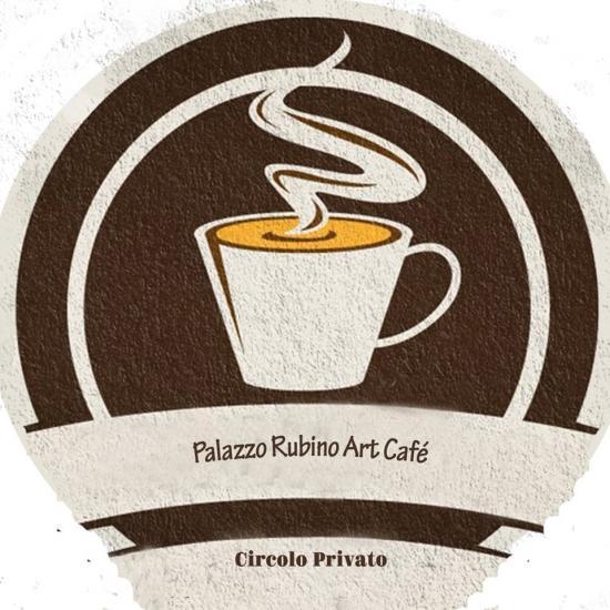 Palazzo Rubino Art Café