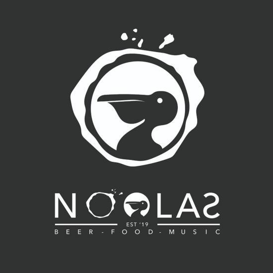 Noolas Pub