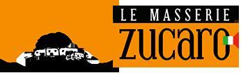 Le Masserie Zucaro