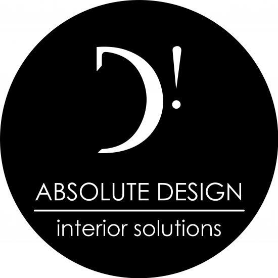 D! Absolute Design
