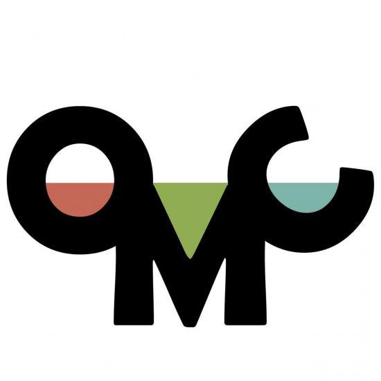 OMC - Officine Mercato Comunale