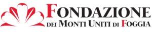 Fondazione dei Monti Uniti di Foggia