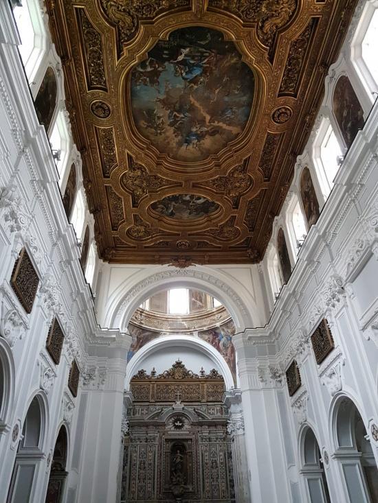 Chiesa di Santa Maria in Donnalbina