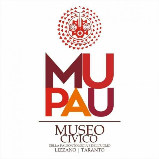 MUPAU