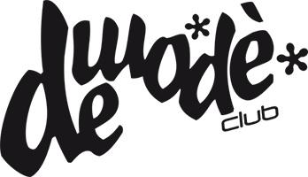 Demodè club