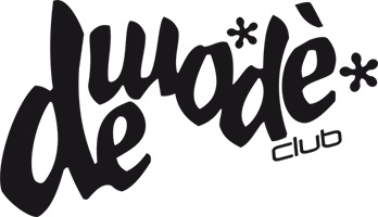 Demodé club