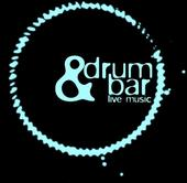 Drum & Bar Live Music