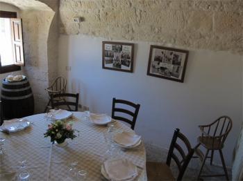 Masseria Centrone Piccolo