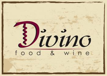 Divino Food & Wine