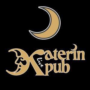 Katerin Live Pub