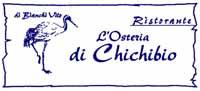 L'Osteria di Chichibio