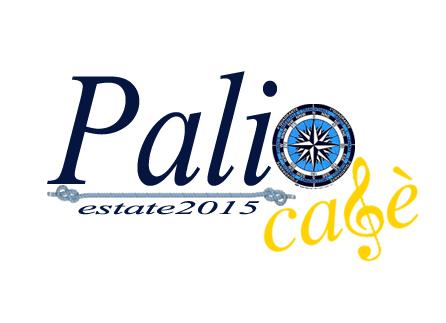 Palio Café