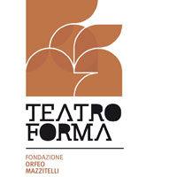 Teatro FOrMa