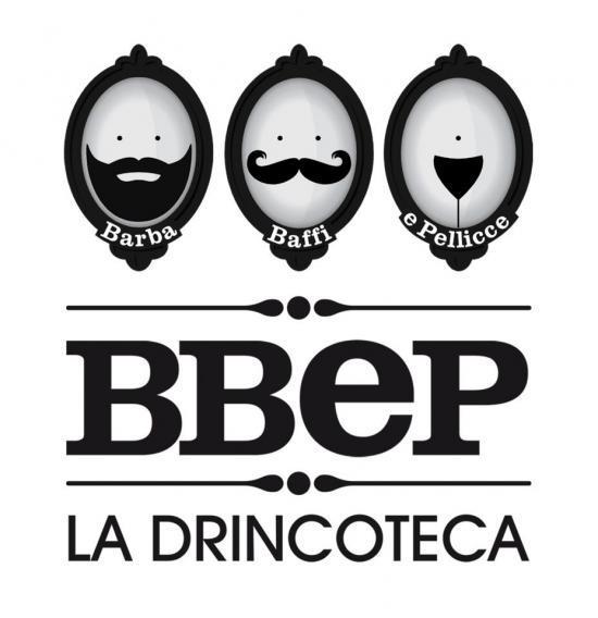 BBEP Barba Baffi e Pellicce