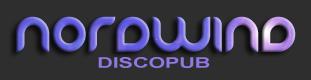 NordWind discopub
