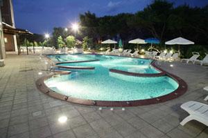 Stella Maris Hotel Ristorante