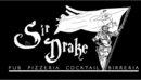 Sir Drake
