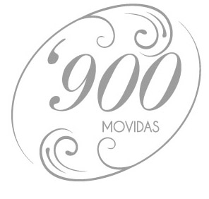 '900 Movidas Pub Pizzeria Lounge Bar