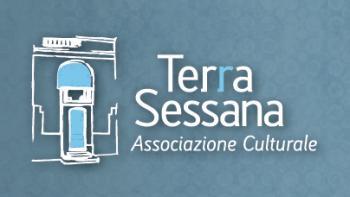 Terra Sessana