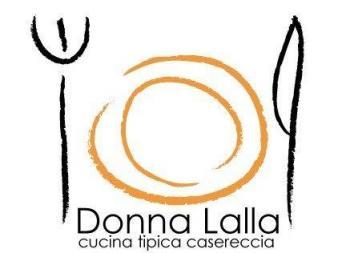 Donna Lalla