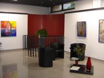 Galleria Idearte
