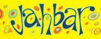 Jahbar