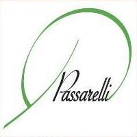 Caffé Passarelli
