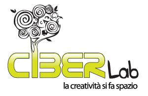 CiberLab