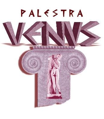 Palestra Venus