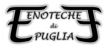 Enoteche di Puglia
