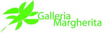 Galleria Margherita