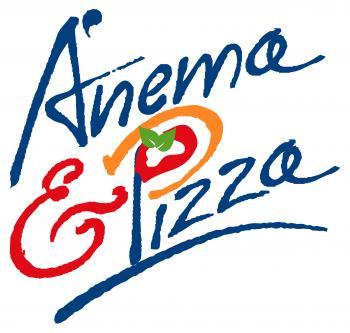 Anema&Pizza - Sede estiva di Otranto