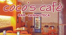 Coco's cafè