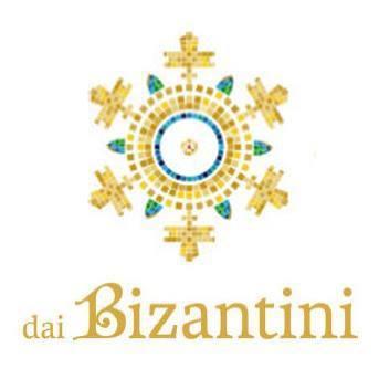 Trattoria Dai Bizantini (ex Ciacco)