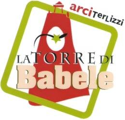 "Arci ""La Torre di Babele"""