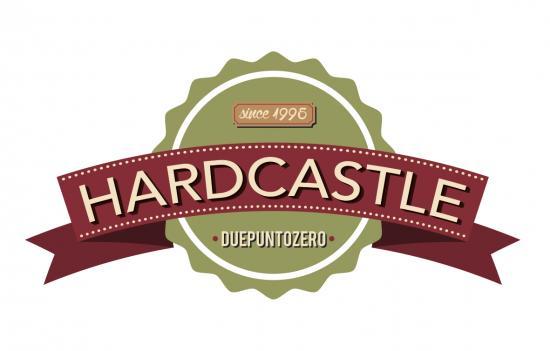 Hard Castle 2.0