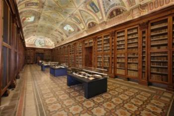 Museo Diocesano di Molfetta